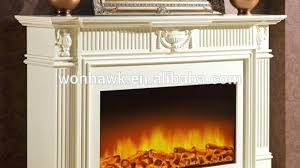 Big Lots Electric Fireplace Large Electric Fireplace With Mantel Download Living Rooms