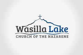 design graphics wasilla our work anchorage alaska web design graphic design branding