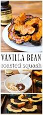 easy thanksgiving potluck ideas 155 best thanksgiving side dishes images on pinterest recipes
