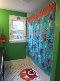 Nautical Themed Bathroom Ideas by Bathroom Kids Bathroom Sets Decorate Your Kids World Kids Sports