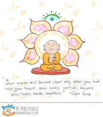 doodle sign up 67 best buddha doodles images on beautiful words and