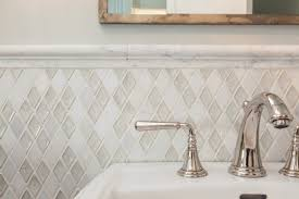 bathroom chair rail ideas powder rooms small bath ideas traditional bathroom boston