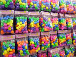 where to buy easter eggs plastic easter eggs for your eco friendly easter egg hunt my