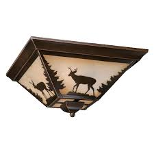 Rustic Ceiling Lights Charming Rustic Ceiling Lights Rustic Light Fixtures Cabin