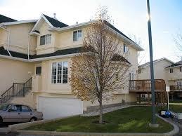 kernohan homes for sale edmonton kernohan real estate