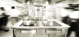 restaurant design building the efficient commercial kitchen