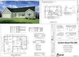 house design plans software cad software architecture autocad floor plan festivalmdp org