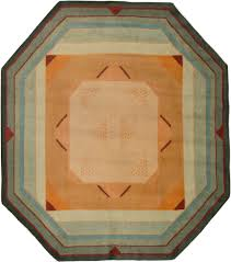 european deco rugs by doris leslie blau new york
