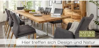 Wohnzimmer Design Facebook Möbel Hensel In Essen Küchen U0026 Wohnen Möbel Hensel