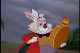 power rankings disney bunnies ear travelear