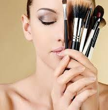 make up classes for beginners beauty courses available in belfast