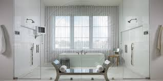 shower door contractors shower door company naples fl my shower door