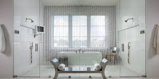 Agalite Shower Doors by Shawer Door U0026 Halo Big Roller 60 Inch Frameless Sliding Shower