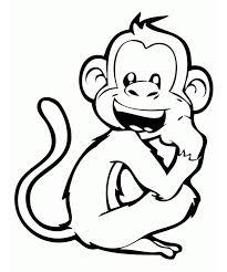 70 animal colouring pages free download u0026 print free u0026 premium