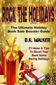 amazon black friday promo 64 best b k walker books images on pinterest promotion black