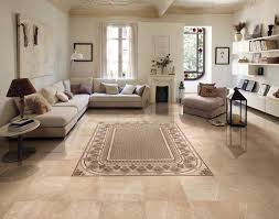 living room tile designs brown tiles pattern design for living room with modern classic