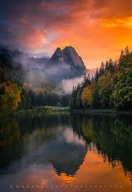 29 best beautiful scenery images on pinterest nature beautiful