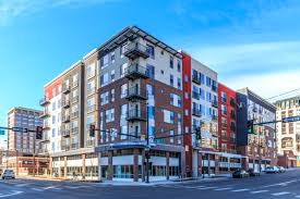 apartment cool lodo apartments denver nice home design wonderful
