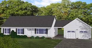 Home Design 1 1 2 Story Free Blueprints New Line Home Design One Story Plans