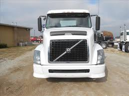 used volvo semi trucks for sale used 2008 volvo vnl rollback truck for sale in ms 6375