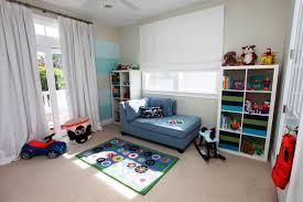 Little Bedroom Sofa Kid Small Bedroom Design Ideas Yellow Innovation Wooden Flower