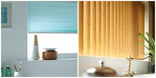 large window blinds uk business for curtains decoration