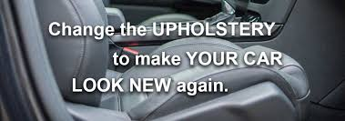 Upholstery Car Repair Auto Upholstery College Station Tx Bryan Tx Repair Car Seats