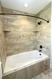 Shower Ideas For Master Bathroom Bathtub Bathtub Shower Ideas Size Of Bathroom Showers Combo