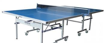 ping pong table price how cool is the joola nova tour dx outdoor table tennis table may 2018