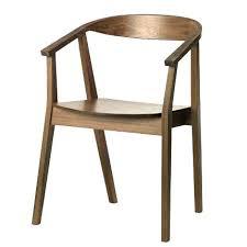 chaises de cuisine ikea chaises de cuisine ikea simple chaises de cuisine ikea chaises