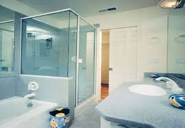 small half bathroom ideas photo gallery bathroom ideas photo