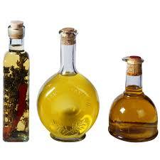 huile de carthame cuisine quelle huile pour quel plat et quelle cuisson cuisine