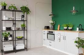 best color to paint kitchen walls with white cabinets the 19 best kitchen paint colors for your home diy