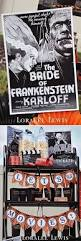 best 25 children u0027s halloween movies ideas on pinterest