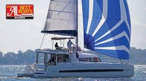 Best Yacht Names Best Catamaran Rj Yacht Consulting San Diego Yacht Broker