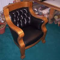anderson brothers upholstery