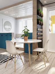 Wohnzimmer Modern Bilder Ideen Wohnzimmer Esszimmer Kombi Poipuview Und Elegante