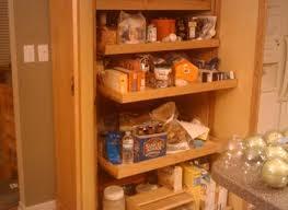 tall kitchen cabinets sektion system ikea narrow pantry cabinet