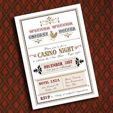 winner winner chicken dinner invitation template u2013 download u0026 print