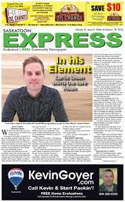 nissan altima for sale saskatoon saskatoon express january 18 2016 by saskatoon express issuu