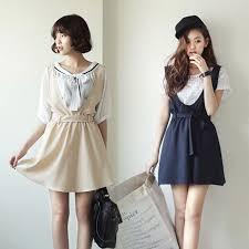 rcheap clothes for women 31 creative korean women dress playzoa