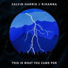 download mp3 instrumental barat download lagu calvin harris this is what you came for feat