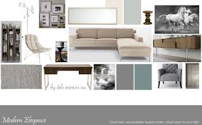 Home Interior Materials by Interior Design Ideas Delo Loves Design