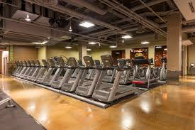 Gyms Hiring Front Desk Downtown La Gym At Fig At 7th Mall Gold U0027s Gym