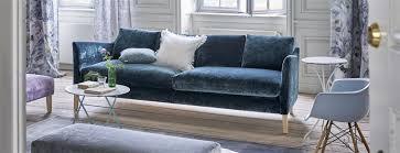 designers guild sofa milan sofa designers guild