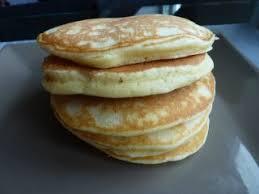 recette cuisine usa les meilleurs pancakes comme aux usa vive le brunch