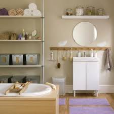bathroom hdts2802 floating shelves in bathroom cool features
