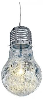 light bulb shaped l bulb chandelier giant light bulb ceiling l light bulb l