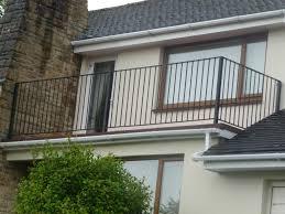 download balcony fence ideas gurdjieffouspensky com