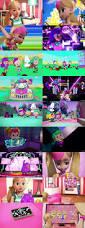 barbie video game hero 2017 mobile movie free download
